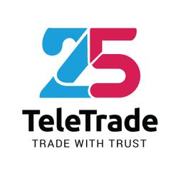 TeleleTrade Portugal
