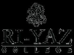 Ri-Yaz College