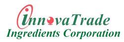 Innovatrade Ingredients Corp