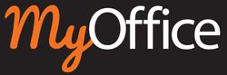 MyOffice Coworking Center