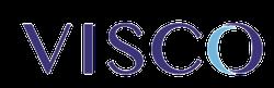 VISCO TECHNOLOGY SDN BHD