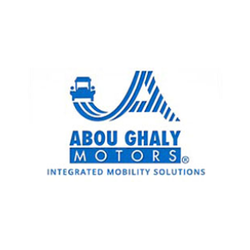 Abou Ghaly Motors