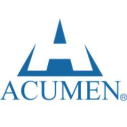 Ace Acumen Academy