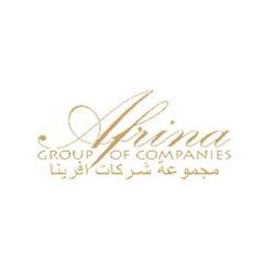 Afrina Group