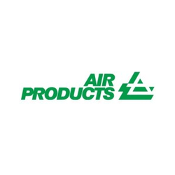 Air Products (Middle East) FZE