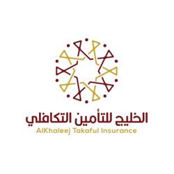 AlKhaleej Takaful Insurance