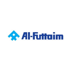Al Futtaim Group