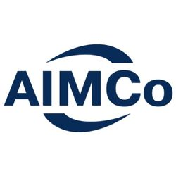 AIMCo Canada