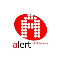 Alert HR Solutions