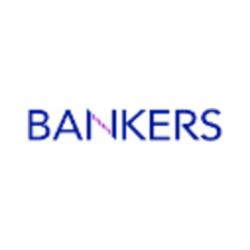 Bankers Assurance