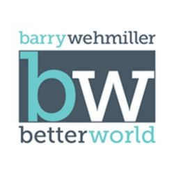 Barry Wehmiller Companies Inc