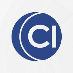 CI Investments Inc