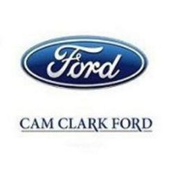 Cam Clark Ford Richmond Ltd