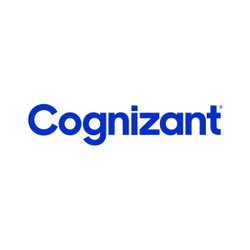 Cognizant Technology Solutions - Middle East