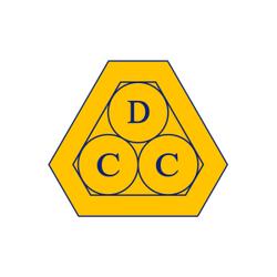 Construction Development Company LLC