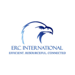 ERC International Human Resources Consultancies