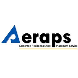 Residential Aide Placement Service (RAPS)