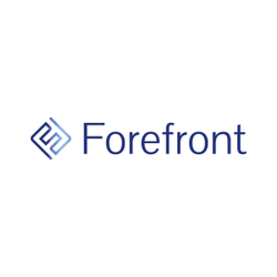 Forefront Middle East