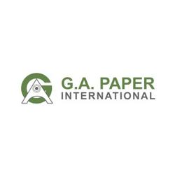 G.A. Paper International