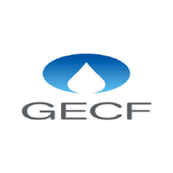 Gas Exporting Countries Forum (GECF)