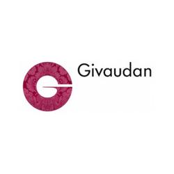 Givaudan Suisse SA (Dubai Branch)