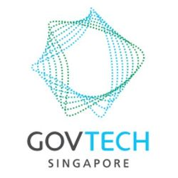 Government Technology Agency