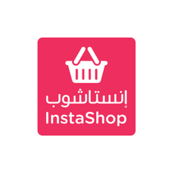 InstaShop