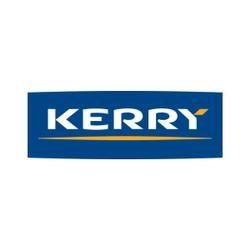 Kerry-AATCO