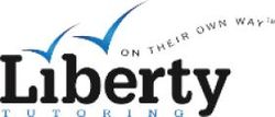 Liberty Tutoring