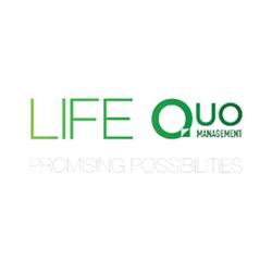 LifeQuo Management