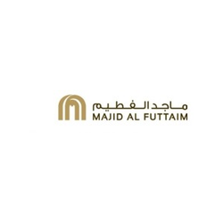 Majid Al Futtaim Fashion