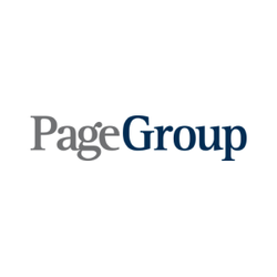 Michael Page International (UAE) Limited