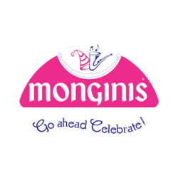 Monginis Foods
