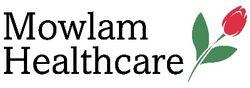 Mowlam Healthcare