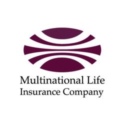 Multinational Insurance Company