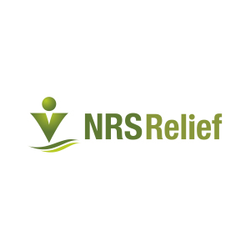 NRS Relief FZE