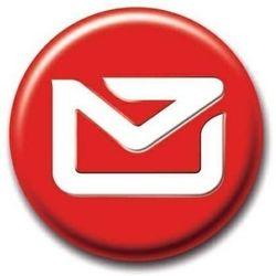 NZ Post