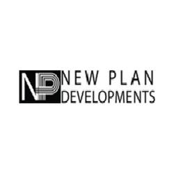 New Plan Developments