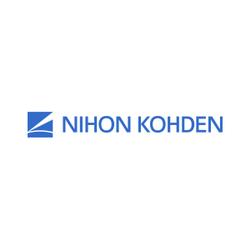 Nihon Kohden ME Office