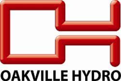 Oakville Hydro