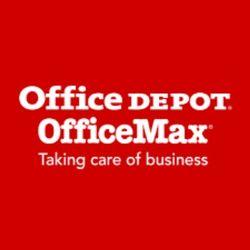 Office Max NZ
