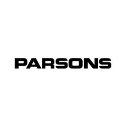 Parsons International Limited
