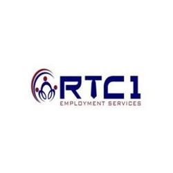 RTCMC / RTC-1 Employment Services