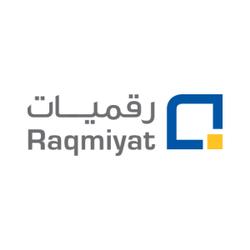 Raqmiyat LLC (Al Ghurair Group of Companies)