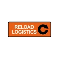 Reload Logistics