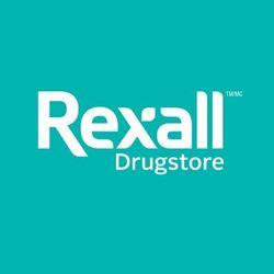 Rexall Pharmacy Group