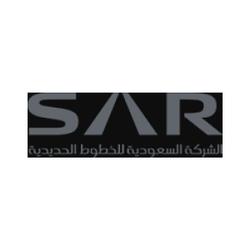Saudi Railway Company (SAR)