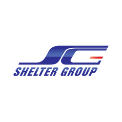 Shelter Group