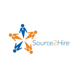 Source2Hire