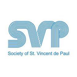 Society of Saint Vincent de Paul